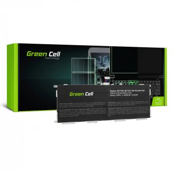 Bateria Green Cell EB-BT530FBE EB-BT530FBU do Samsung Galaxy Tab 4 10.1 T530 T531 T533 T535 SM-T530 SM-T531 SM-T533 SM-T535