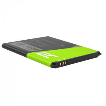 Bateria BP22