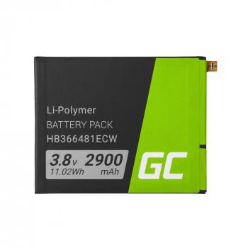 Bateria do telefonu Huawei P9 Lite