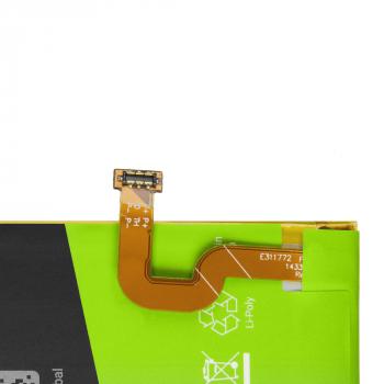 Bateria BP65