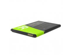 Bateria BP81