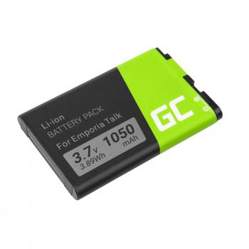 Bateria Green Cell AK-RL2 Emporia Talk Comfort Basic VF4 V20