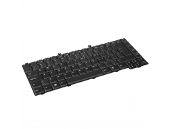 Klawiatura do Laptopa Acer Aspire 3600 3650 3690 3692 5100 5101 5102 5103 5110 5500 5610 5630 5650 5680