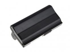 Bateria Green Cell AL23-901 do Asus Eee PC 1000 1000H 1000H 1000HA 1000HD 901 904 904HD