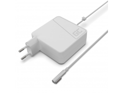 Zasilacz do laptopa Apple Macbook 13 A1278 Magsafe 60W