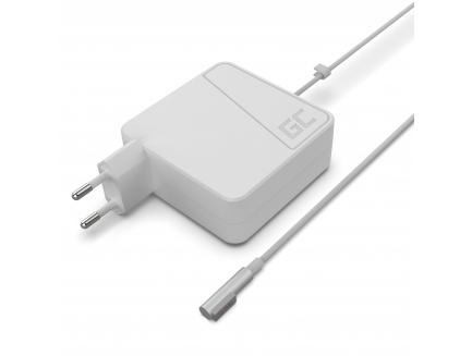 Zasilacz Ładowarka do Apple Macbook 13 A1278 Magsafe 60W
