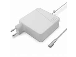Zasilacz Ładowarka do Apple Macbook 15 A1286 17 A1297 Magsafe 85W