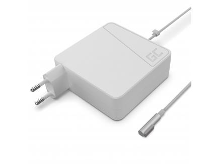 Zasilacz Ładowarka do Apple Macbook 15 A1286 17 A1297 Magsafe 85W