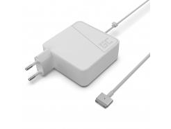 Zasilacz Ładowarka Green Cell do Apple MacBook Pro Retina 13 A1425 A1502 (2012 - 2015) 16.5V 3.65A Katalog Produkty