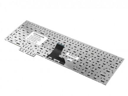 Klawiatura do Laptopa Samsung R519 R525 R530 R528 R538 R540 R610 R620 R719 RV508 RV510
