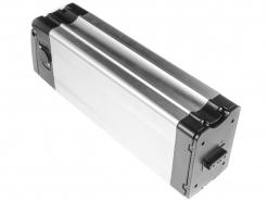 Akumulator Bateria Green Cell 48V 14.5Ah 696Wh do Roweru Elektrycznego e-Bike
