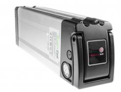 Akumulator 48V