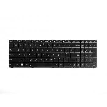 Klawiatura do laptopa Asus A52, F50, F55, F70, F75, X54C, X54H