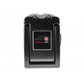 Akumulator Bateria Green Cell 36V 11Ah 396Wh do Roweru Elektrycznego e-Bike