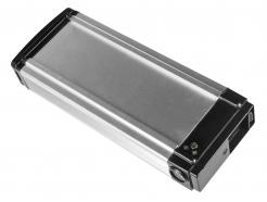 Akumulator 36V