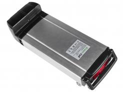 Akumulator 24V