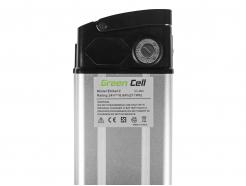 Akumulator Bateria Green Cell 36V 8.8Ah 317Wh do Roweru Elektrycznego e-Bike