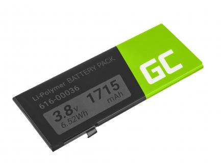 Bateria Green Cell A1688 do telefonu Apple iPhone 6S + zestaw narzędzi