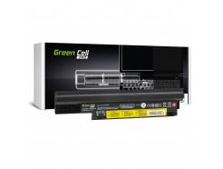 Bateria 42T4813 42T4814 Green Cell do Lenovo ThinkPad Edge E30