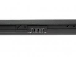 Bateria Green Cell do HP Pavilion DV3-2000 Compaq CQ35 CQ36