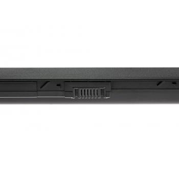 Bateria HP46