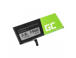 Bateria Green Cell A1660 do telefonu Apple iPhone 7
