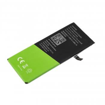 Bateria BP52+BP61