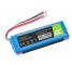 Green Cell ® Bateria GSP1029102A do bezprzewodowego głośnika JBL Charge 3 Charge III 2016 Version, Li-Polymer 3.7V 6000mAh