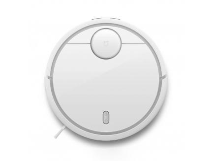 Xiaomi Mi Vacuum Cleaner - Odkurzacz Robot Sprzątający
