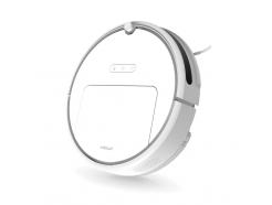 Xiaomi Roborock Xiaowa Lite C102 - Odkurzacz Robot Sprzątający