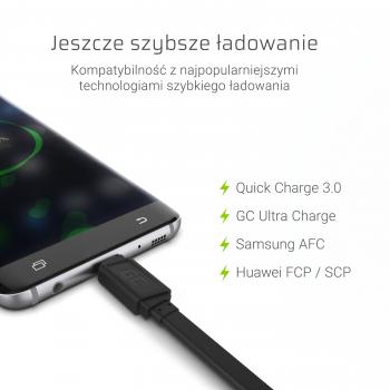 Kabel GCmatte USB
