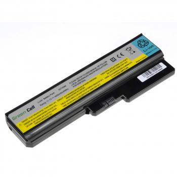 Bateria L08S6Y02 Green