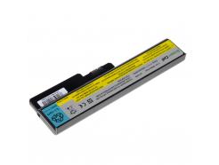 Bateria L08S6Y02 Green Cell do Lenovo B550 G430 G450 G530 G550 G550A G555 N500