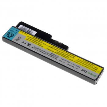 Bateria LE06