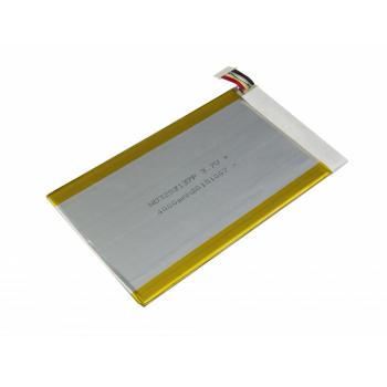 Bateria do tabletu Amazon Kindle Fire HD 7 HDX 7 2013 3rd generation