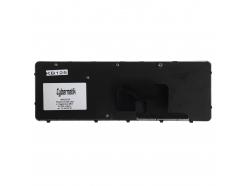 Klawiatura do Laptopa HP Pavilion DV6-3000 DV6-3100 DV6-3200 DV6-3300 DV6T-3000 DV6Z-3000 DV6-4000