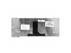 Klawiatura do Laptopa Toshiba Satellite U400 U400D U405 U405D U500 U505