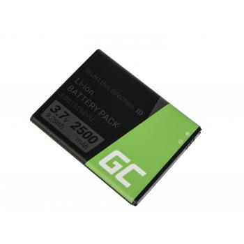 Bateria BP25