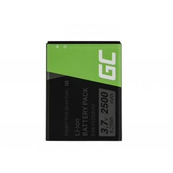 Bateria Green Cell EB615268VU do telefonu Samsung Galaxy Note N7000 i9220