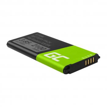 Bateria BP49