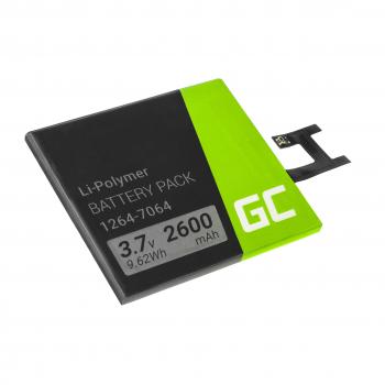 Bateria 2330mAh