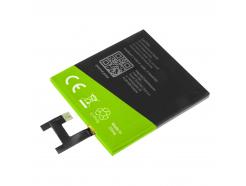 Bateria do telefonu Sony Xperia Z C6602 L36H L36i