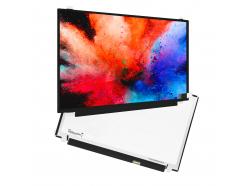 Matryca Innolux N156BGA-EB2 do laptopów 15.6 cala, 1366x768 HD, eDP 30 pin, błyszcząca