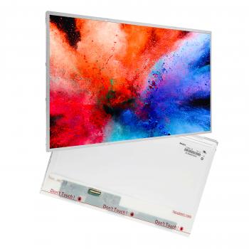 Matryca Innolux N156B6-L0B do laptopów 15.6 cala, 1366x768 HD, LVDS 40 pin, błyszcząca