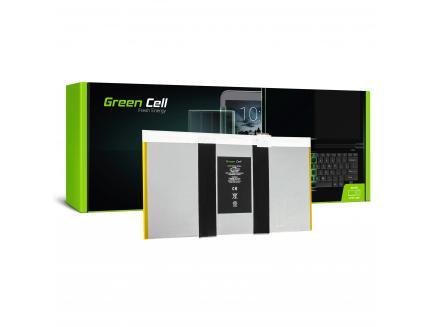 Bateria Green Cell A1389 do Apple iPad 3 A1403 A1416 A1430