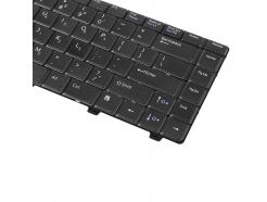 Klawiatura do Laptopa Dell Vostro 3300 3400 3500