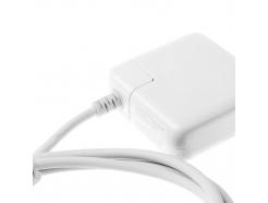 Przedłużacz MK122Z/A do Ładowarek Apple MacBook 1,2m