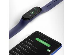 Xiaomi Mi Band 4 - wersja PL