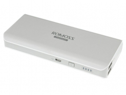 Power Bank Romoss Sailing 5 PB11 13000mAh