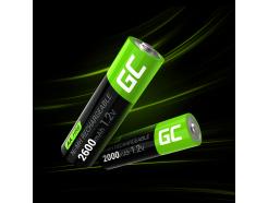 Baterie GR02